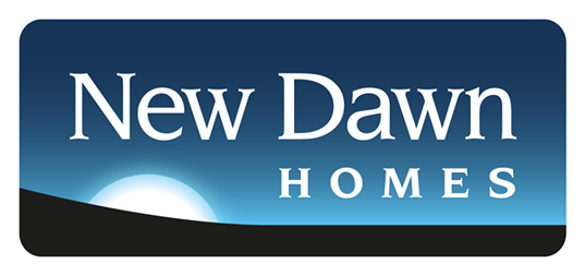 New Dawn Homes